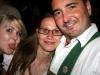 maiball_2012_071