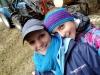 maibaum_2012_2_035
