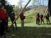 maifest_2012_035