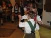 risserhof_27-01-12_008