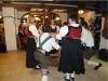 risserhof_27-01-12_016