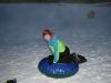 weihnachtsfeier-kinderplattler-22-12-2012-13