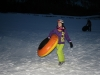 weihnachtsfeier-kinderplattler-22-12-2012-14