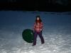 weihnachtsfeier-kinderplattler-22-12-2012-15