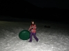 weihnachtsfeier-kinderplattler-22-12-2012-24