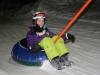 weihnachtsfeier-kinderplattler-22-12-2012-28