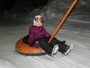 weihnachtsfeier-kinderplattler-22-12-2012-29