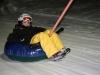 weihnachtsfeier-kinderplattler-22-12-2012-30