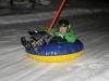 weihnachtsfeier-kinderplattler-22-12-2012-31