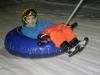 weihnachtsfeier-kinderplattler-22-12-2012-34