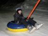 weihnachtsfeier-kinderplattler-22-12-2012-36