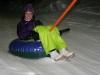 weihnachtsfeier-kinderplattler-22-12-2012-37