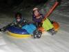 weihnachtsfeier-kinderplattler-22-12-2012-39