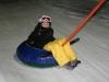 weihnachtsfeier-kinderplattler-22-12-2012-41