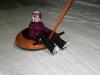 weihnachtsfeier-kinderplattler-22-12-2012-42