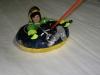 weihnachtsfeier-kinderplattler-22-12-2012-43
