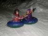 weihnachtsfeier-kinderplattler-22-12-2012-47
