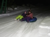 weihnachtsfeier-kinderplattler-22-12-2012-48