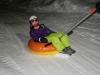 weihnachtsfeier-kinderplattler-22-12-2012-50