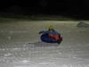 weihnachtsfeier-kinderplattler-22-12-2012-51
