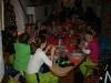 weihnachtsfeier-kinderplattler-22-12-2012-56