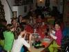 weihnachtsfeier-kinderplattler-22-12-2012-57