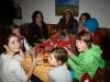 weihnachtsfeier-kinderplattler-22-12-2012-59