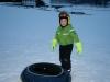 weihnachtsfeier-kinderplattler-22-12-2012-7