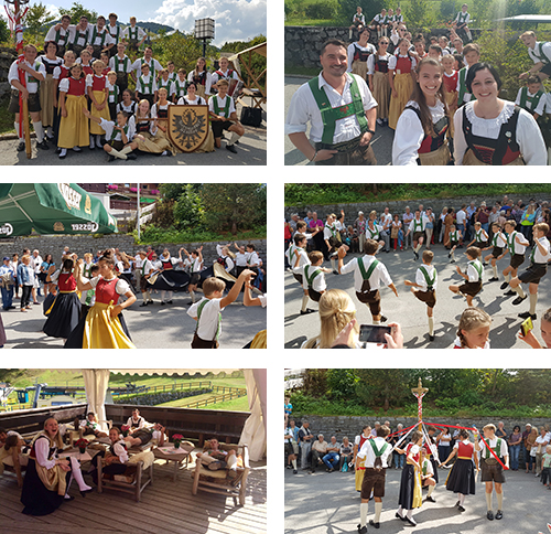 Handwerksfest